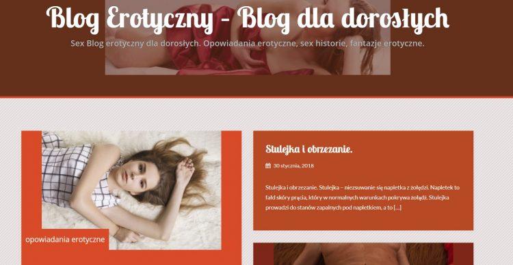 sex-line.pl
