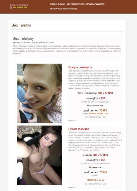 sex-rozmowy.com.pl